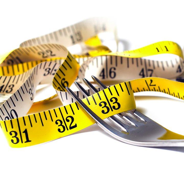 Diet and Lifestyle management – tehnici pentru schimbare