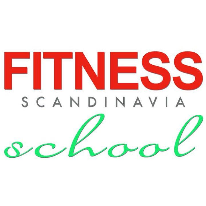 Convenţia Internaţională de Fitness - 12-13 aprilie 2014
