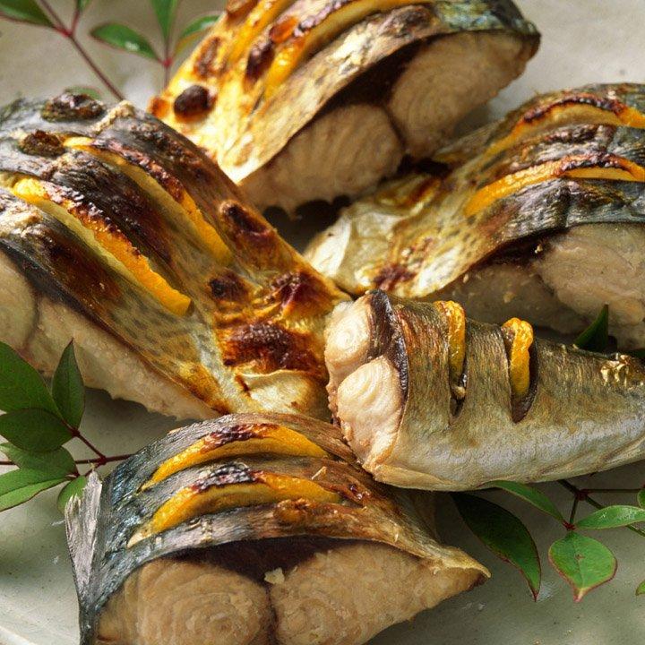 Consumul de pește şi beneficiile lui