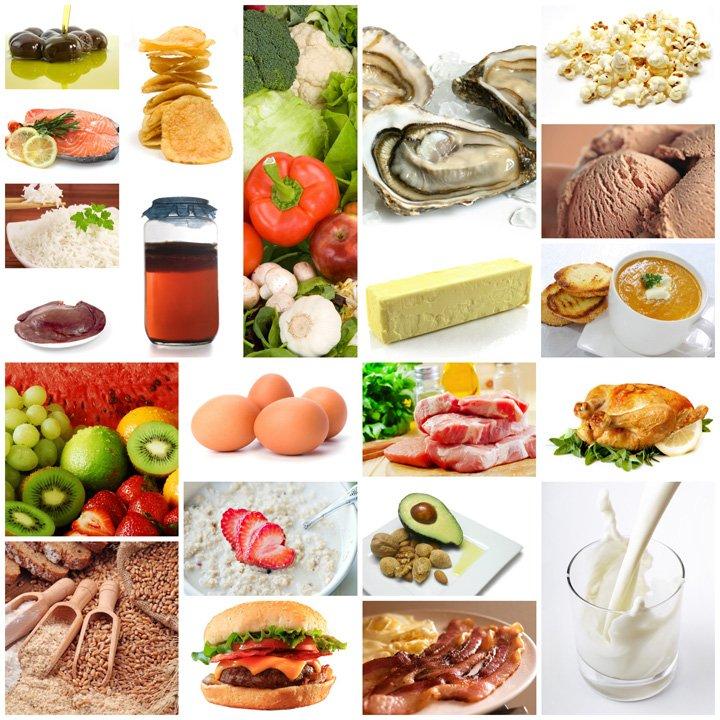Cum ne revenim după perioadele lungi de exces alimentar?