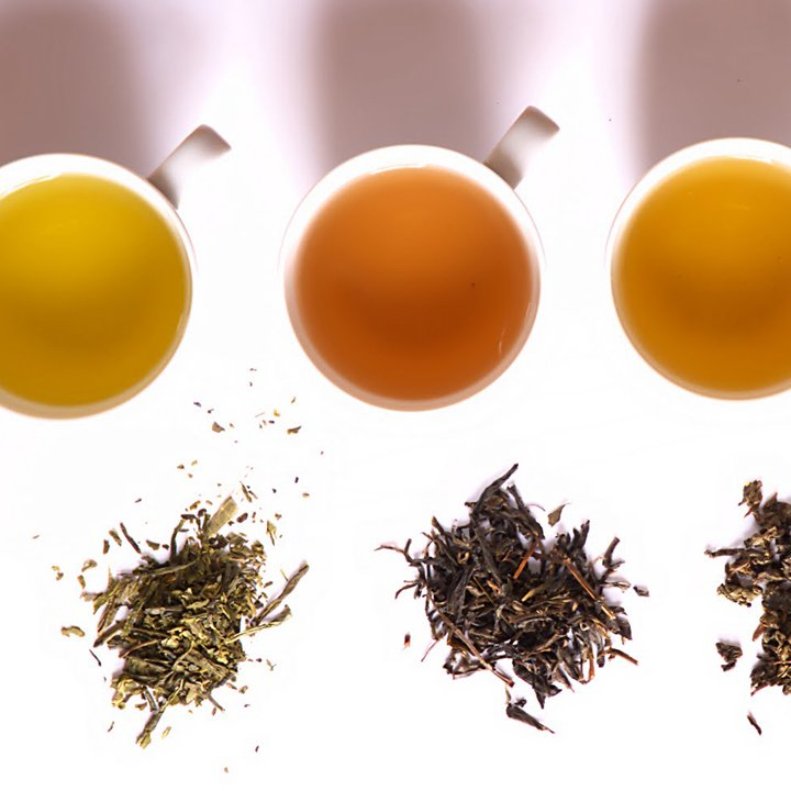 Ceaiurile detoxifiante – mit sau realitate?