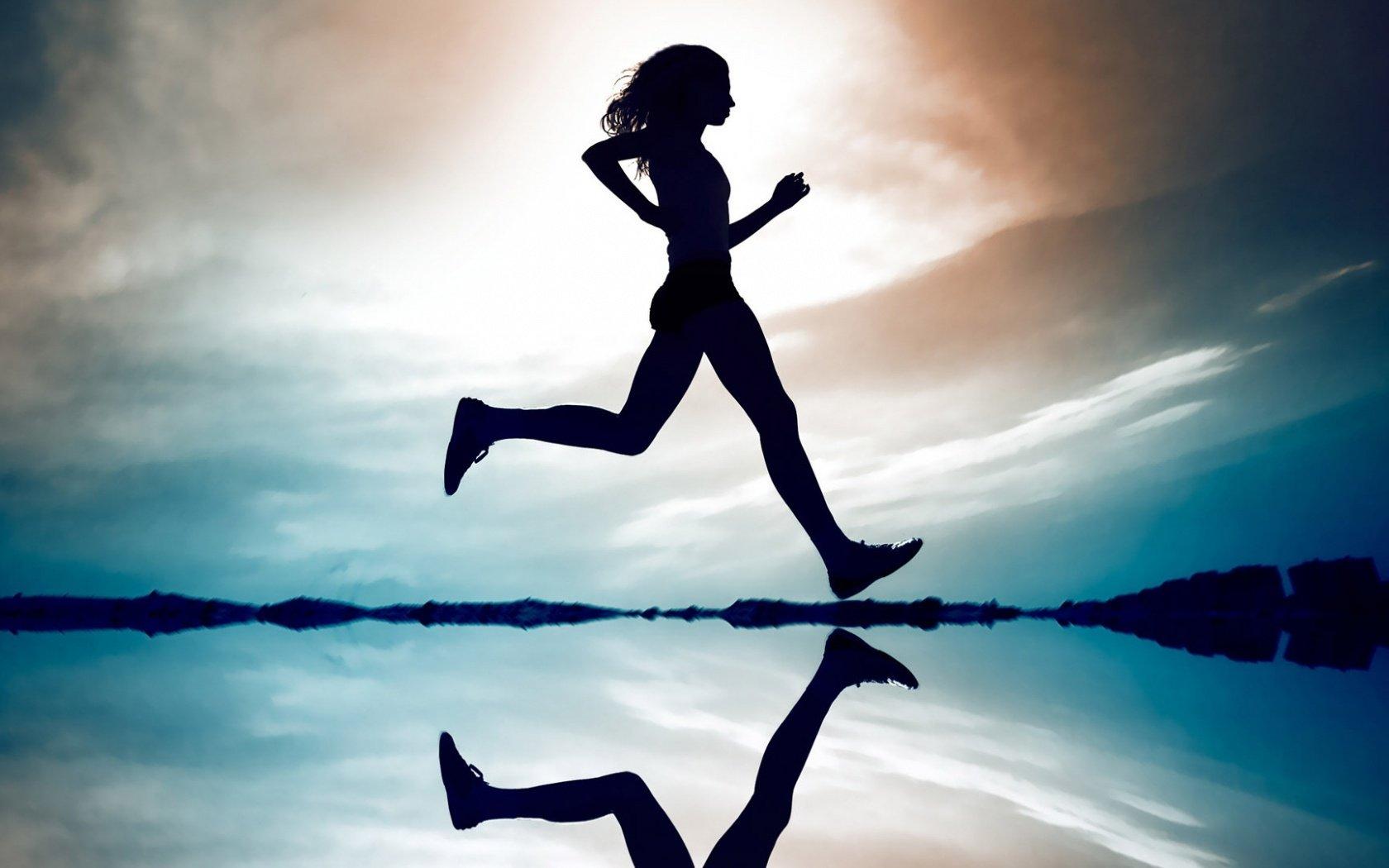 Exerciţiile cardio: la ce sunt bune şi cum putem să ne antrenăm eficient 2
