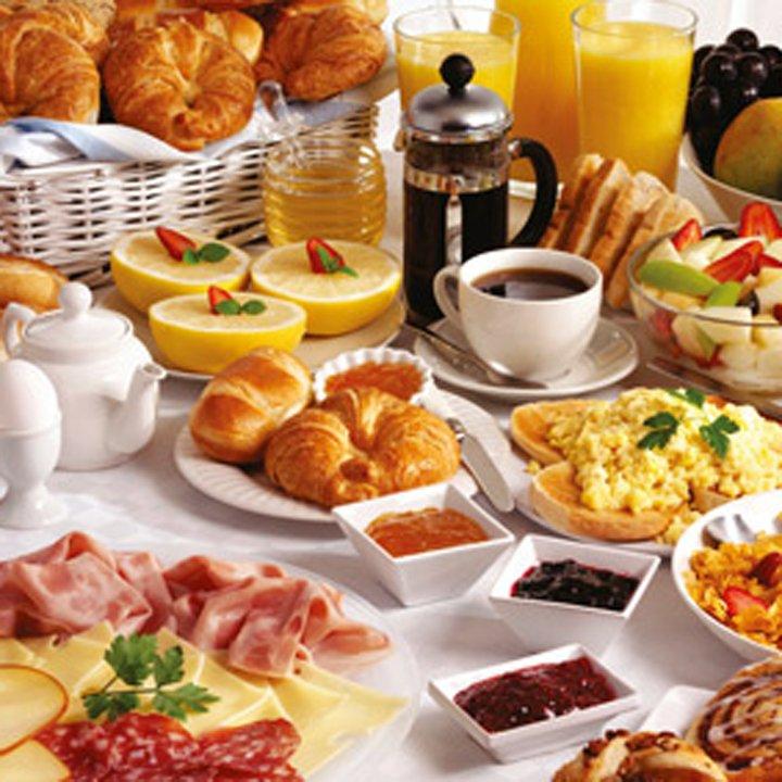Cum sa inveti sa iti placa micul dejun