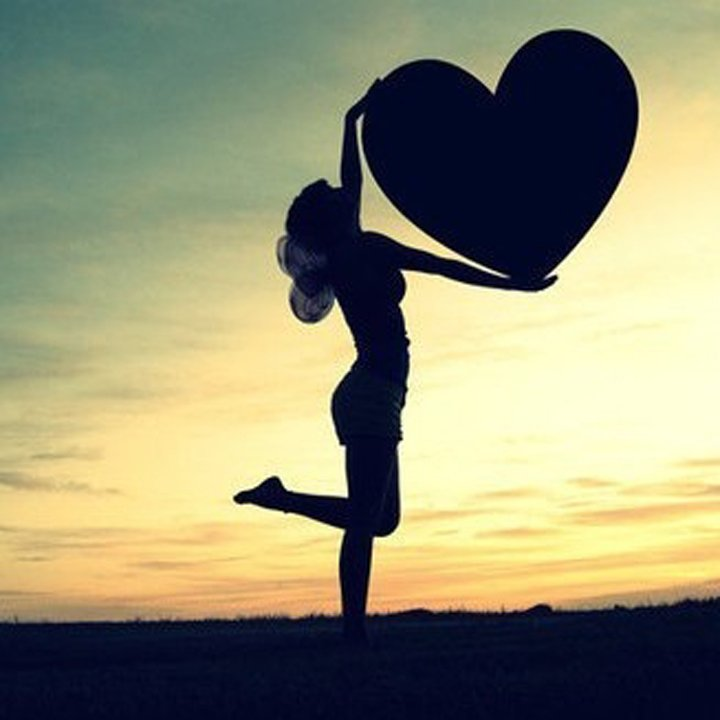 8 pasi pentru o inima sanatoasa