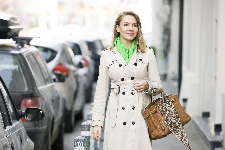 Femeile și antreprenoriatul 1