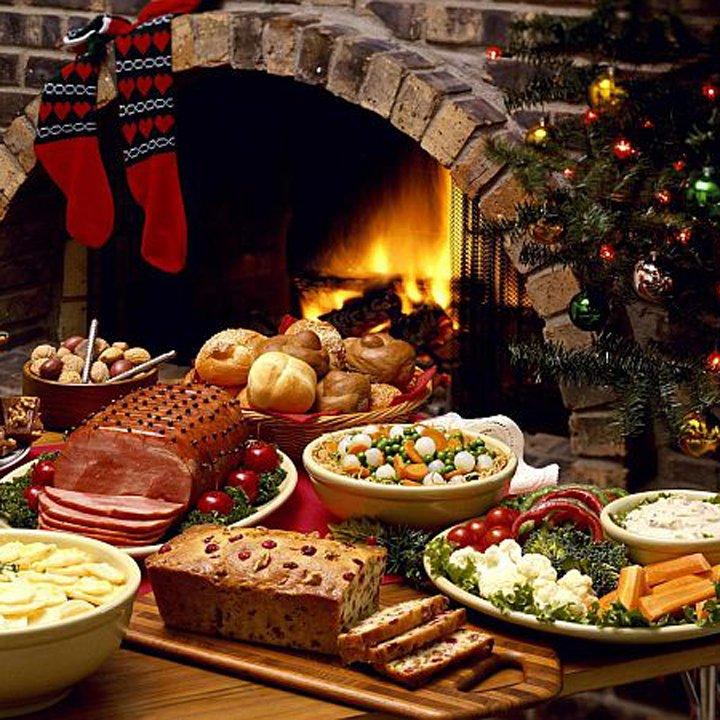 Cum ne pregătim pentru mesele de Crăciun
