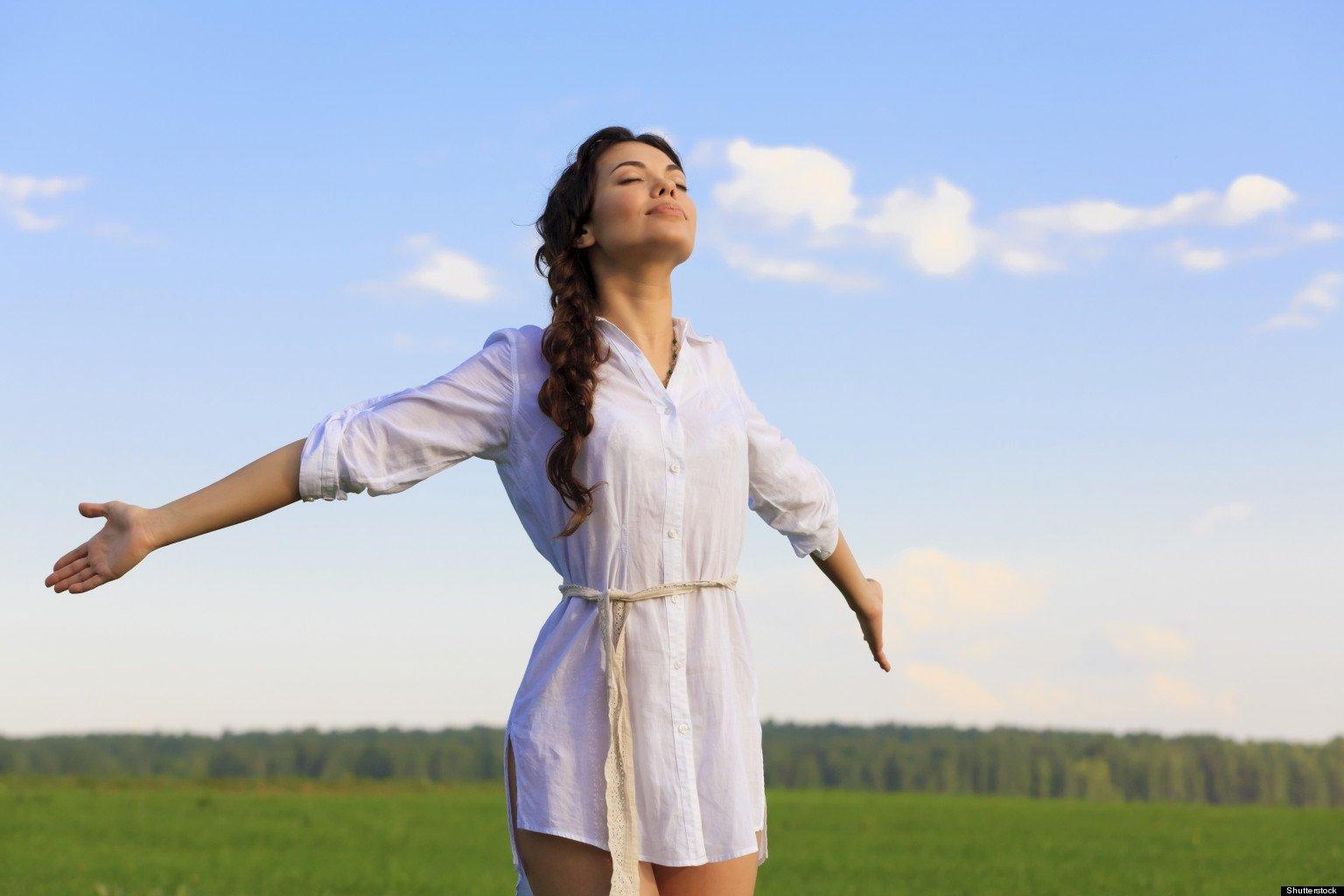 Ce este un stil de viață sănătos?