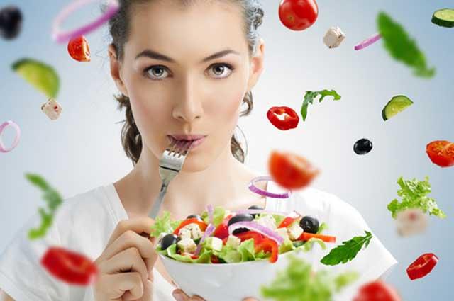Ce se întâmplă când renunți la mâncarea procesată?