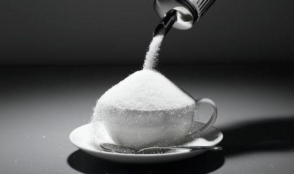 Cum scăpăm de tentația zahărului?