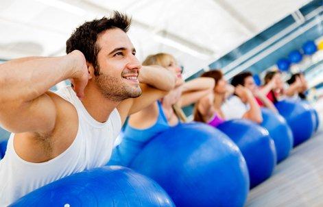 5 motive pentru care nu reușești să pierzi în greutate 1