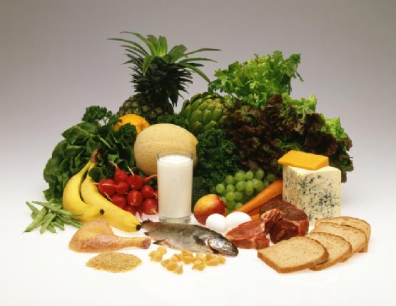 Alimentele funcționale 2