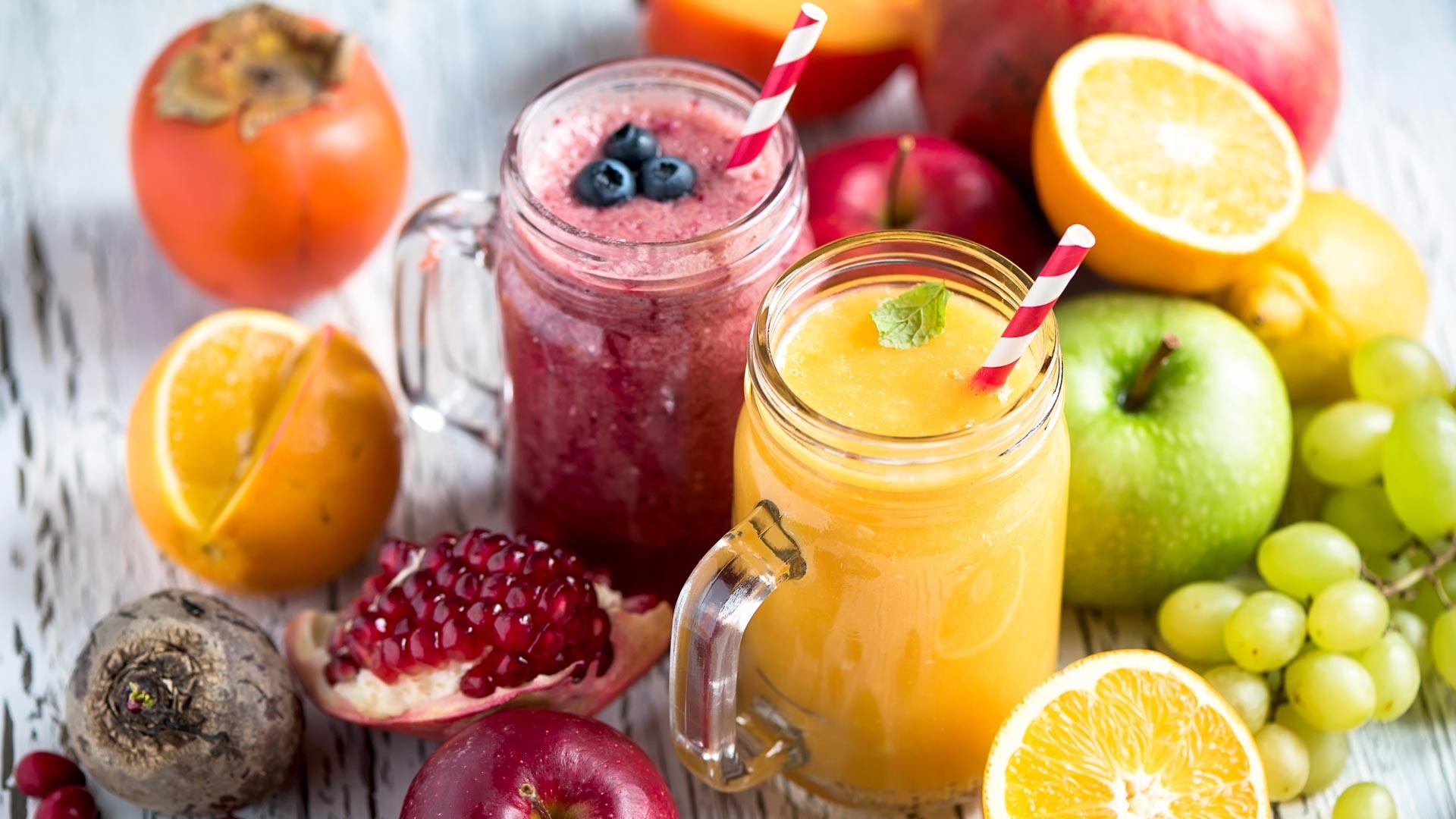 Fă din vacanţa de vară un restart pentru corpul tău