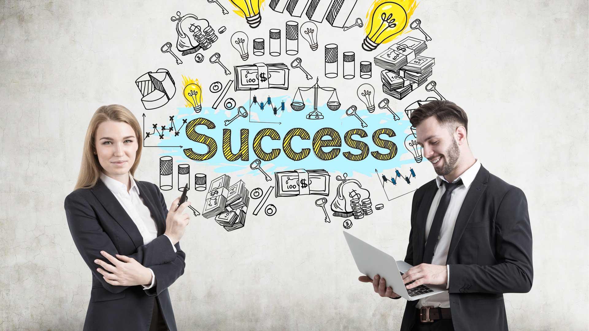 Cum să fii bucuros la muncă în 3 pași simpli