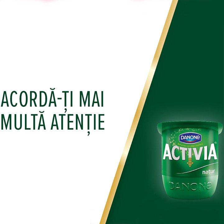 activia_acorda-ti-mai-multa-atentie