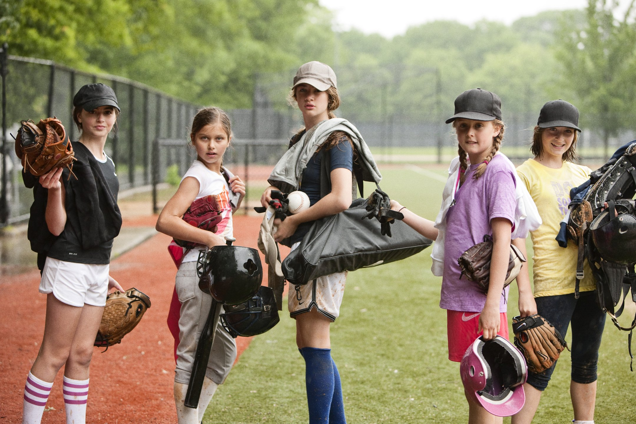 Sportul ca obișnuință