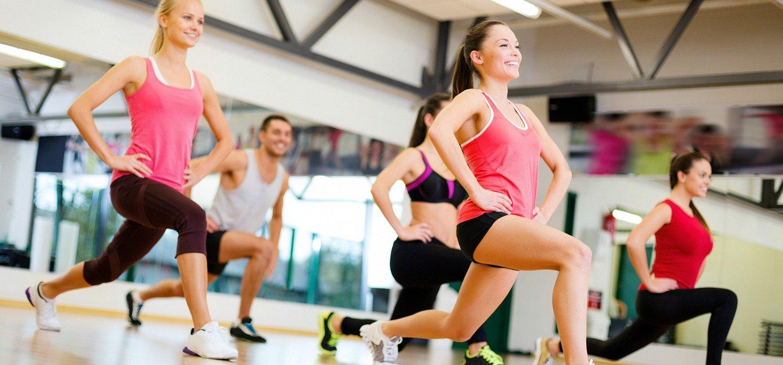 Sport pentru incepatori, de ce sa il faci? 1
