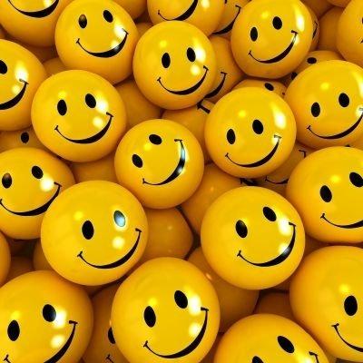 cum-sa-fiu-fericita