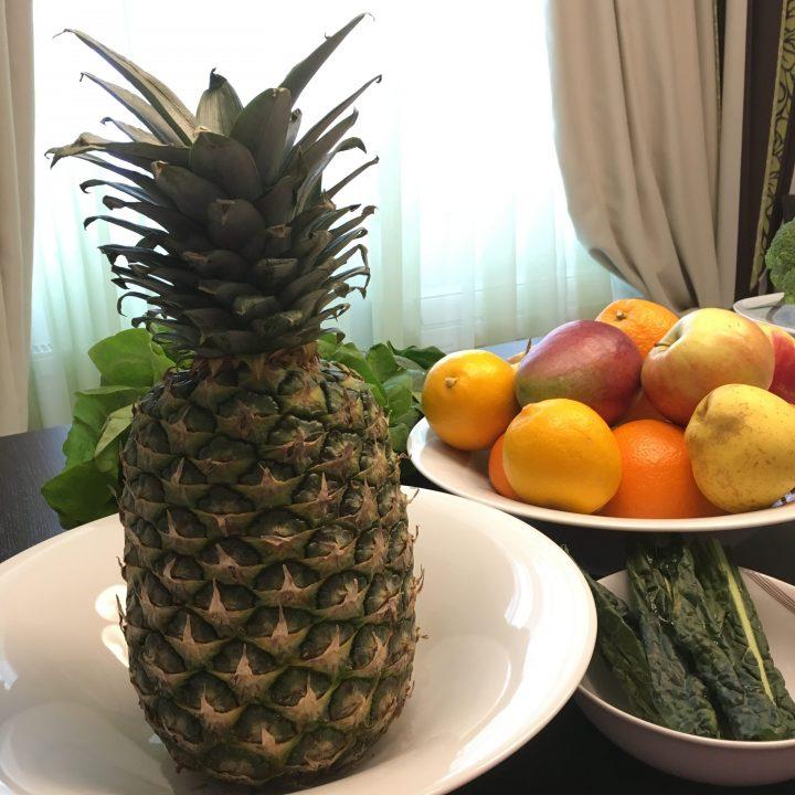 slabire fructe