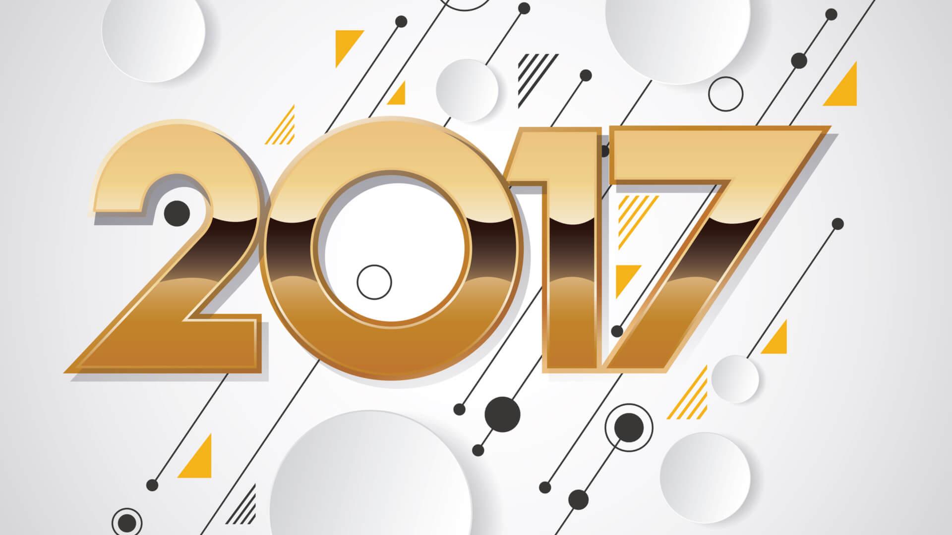 planuri pentru 2017