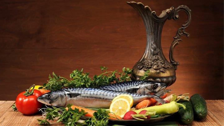 dieta slabire celulita