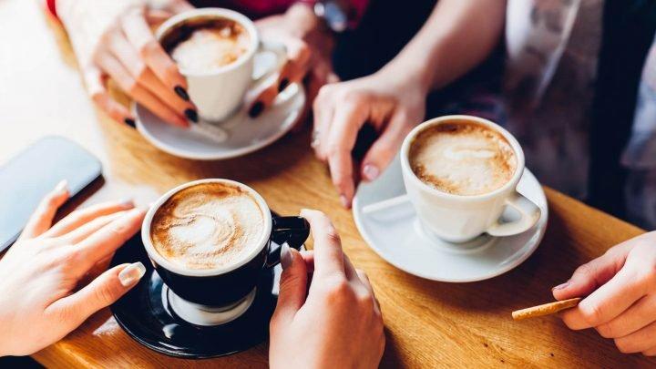 celulita cafea