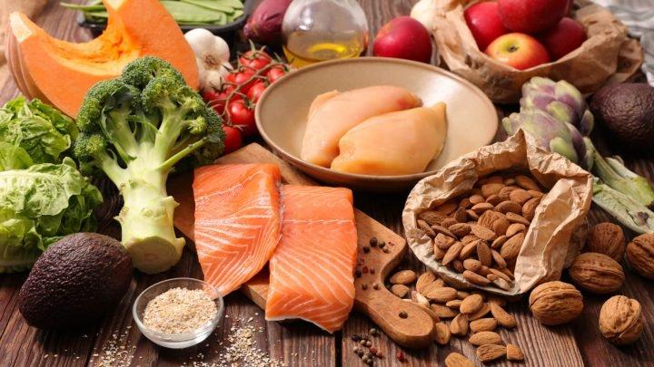 dieta anti celulita