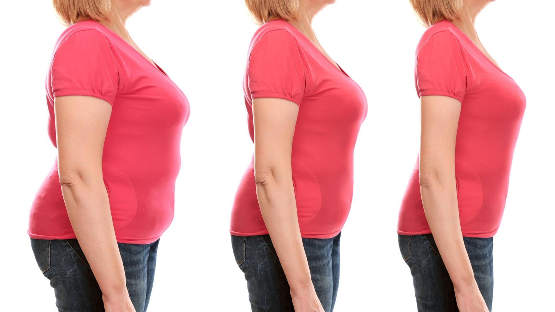 Esti gras si nu poti slabi? Citeste aici! 4