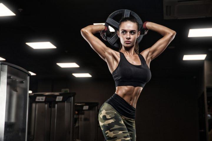 activeaza metabolism