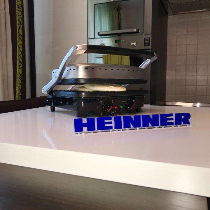 sandwich heinner