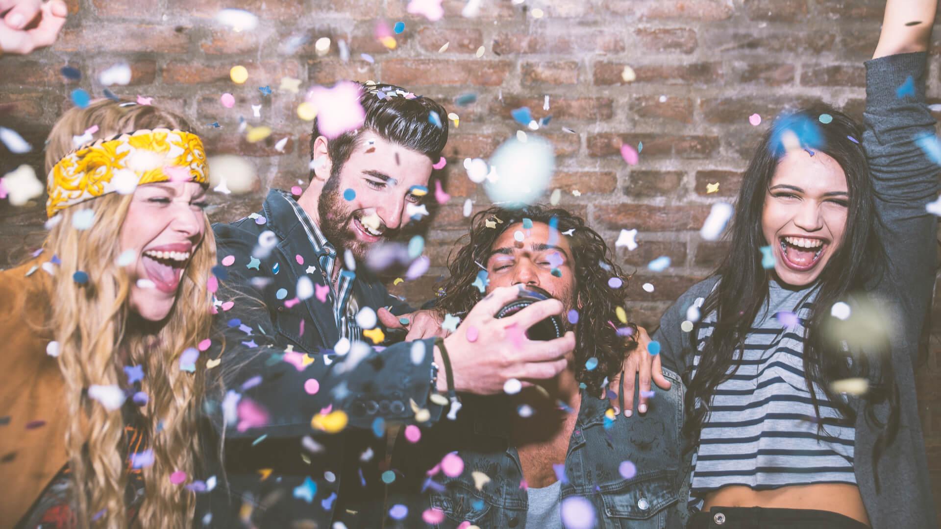 Nuit Sociale, sau ce sa faci de revelion anul asta! 3