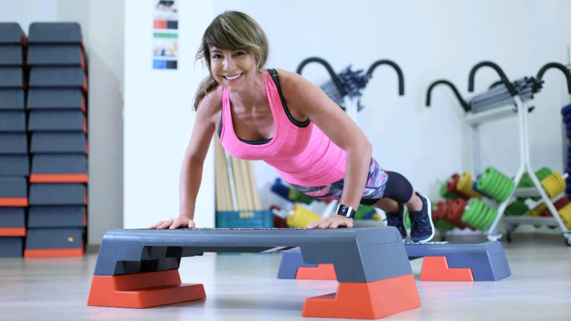 Motivatia mea: Echilibrul pe termen lung
