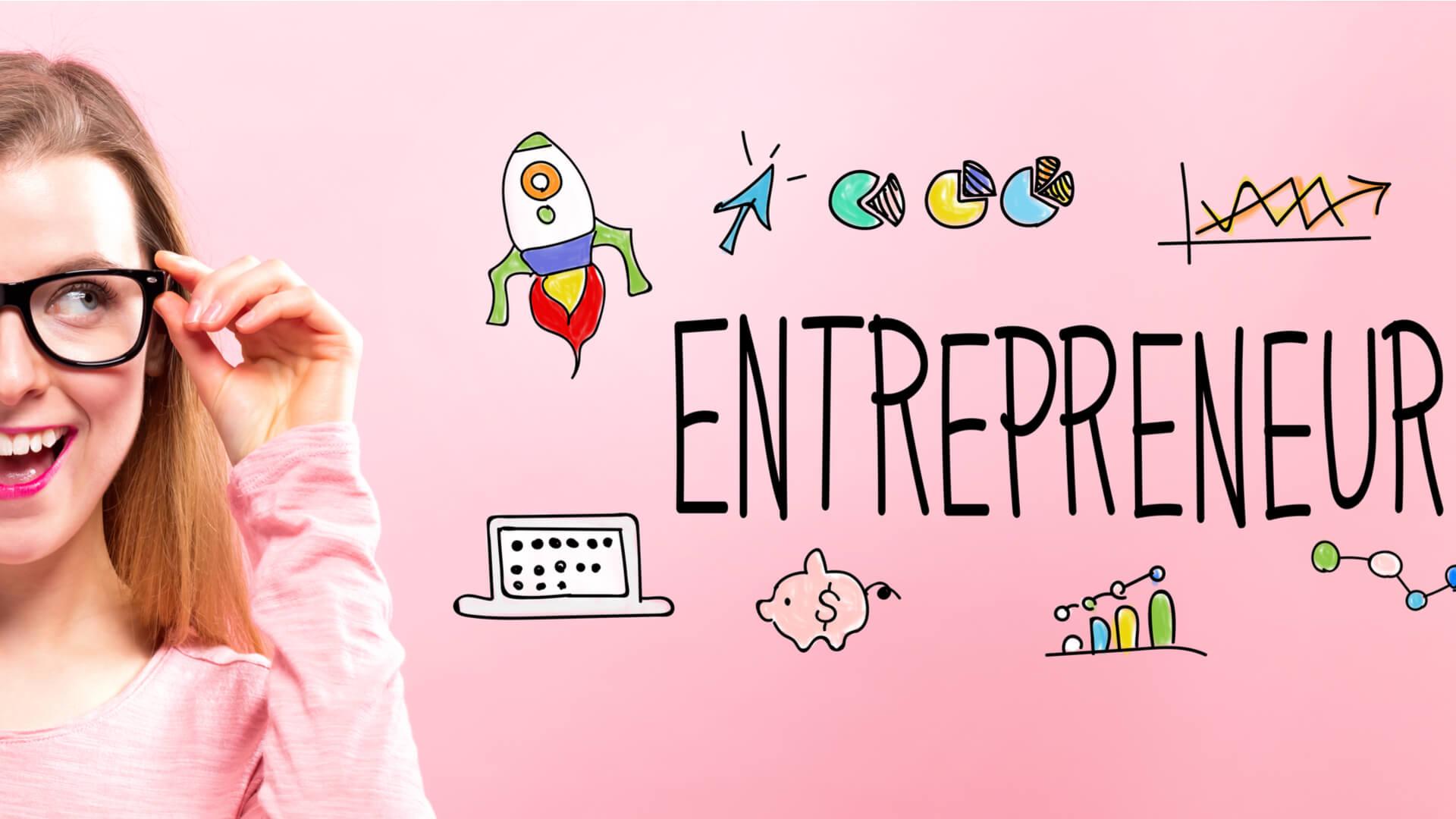 Antreprenoriat, de la vis la realitate