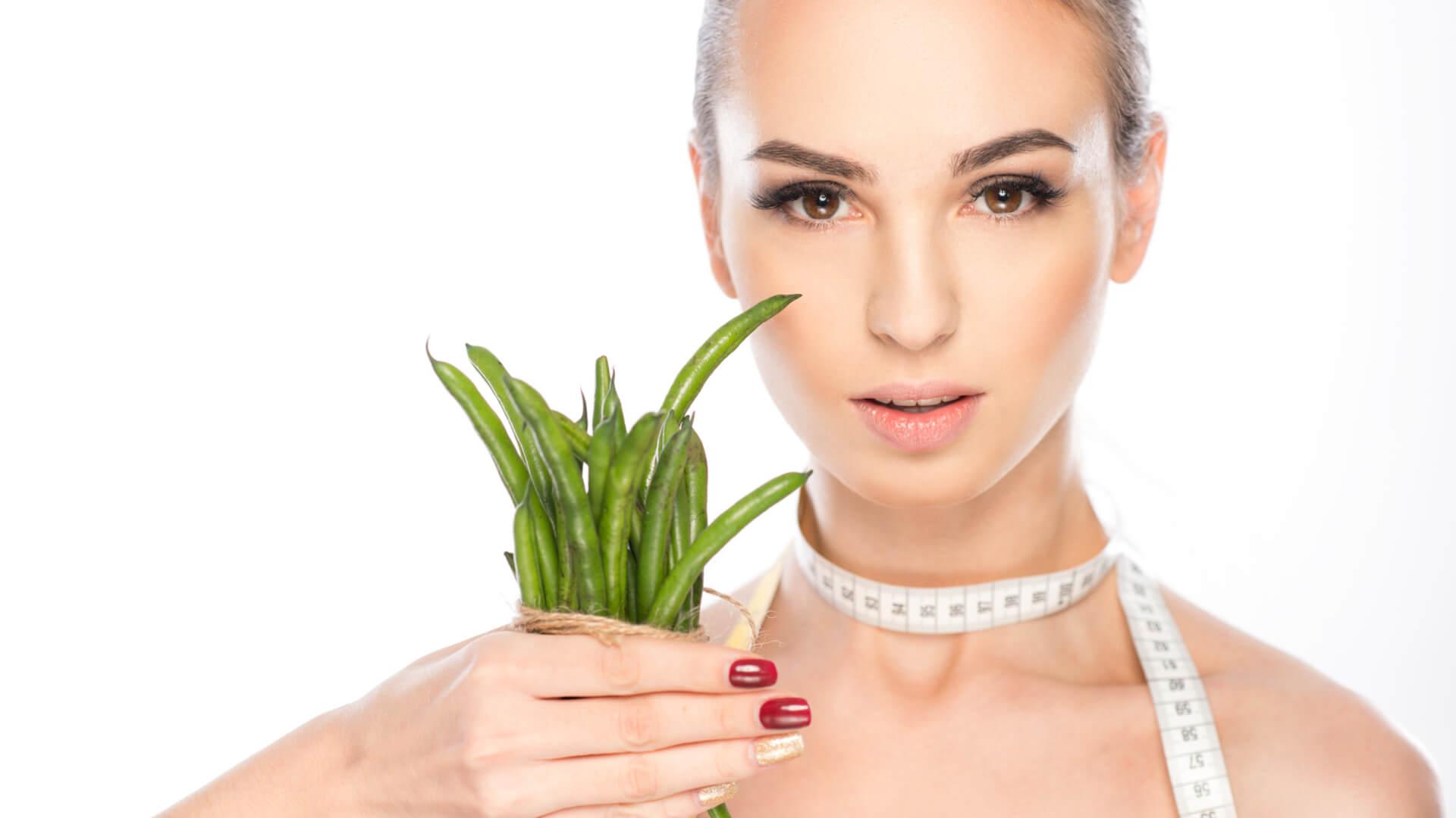 Reteta cu fasole verde gustoasa si dietetica 5