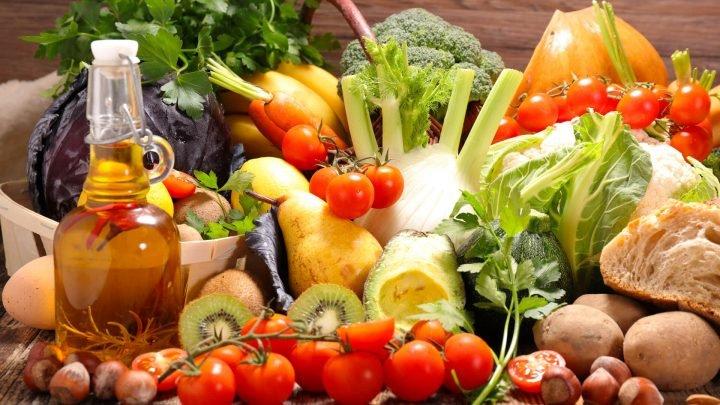 Tot ce trebuie sa stii despre alimentatia sanatoasa 6