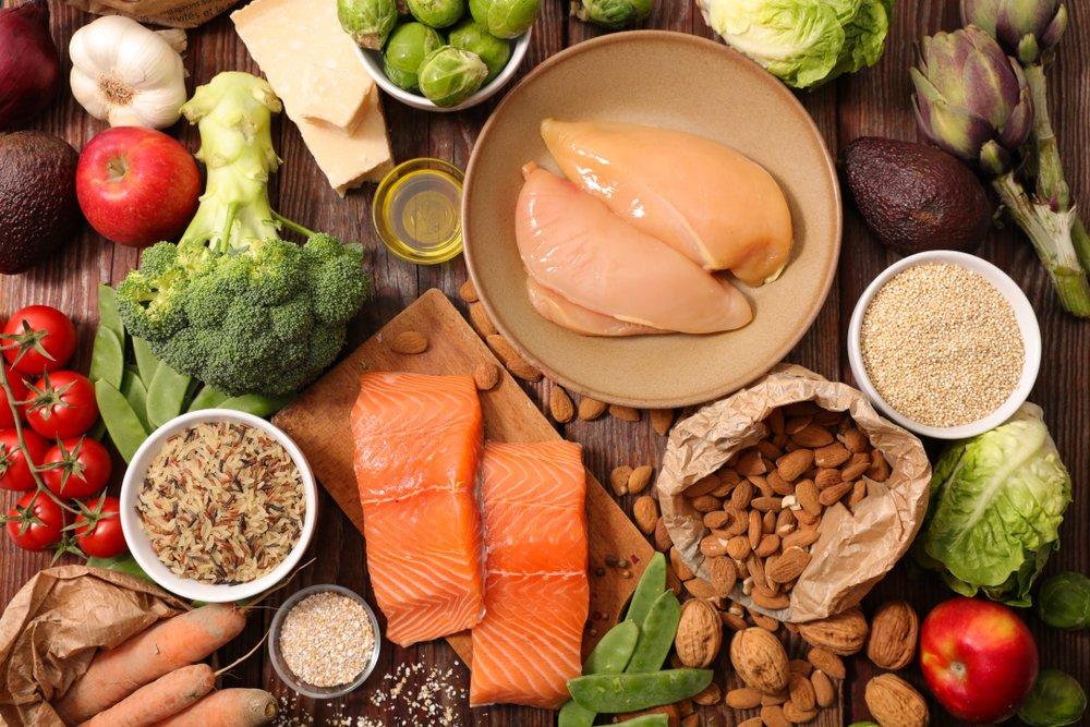 7 motive pentru care sa alegi aerobicul - Dietă & Fitness > Intretinere - picker.ro