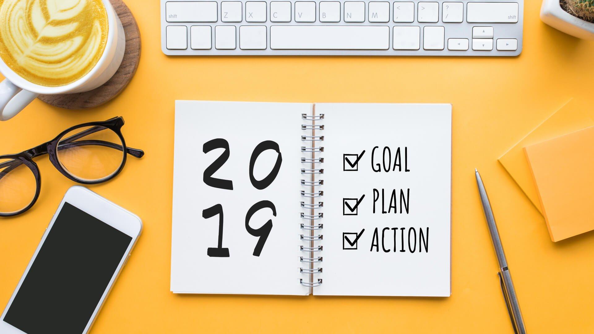 Anul nou vine cu optimism 2