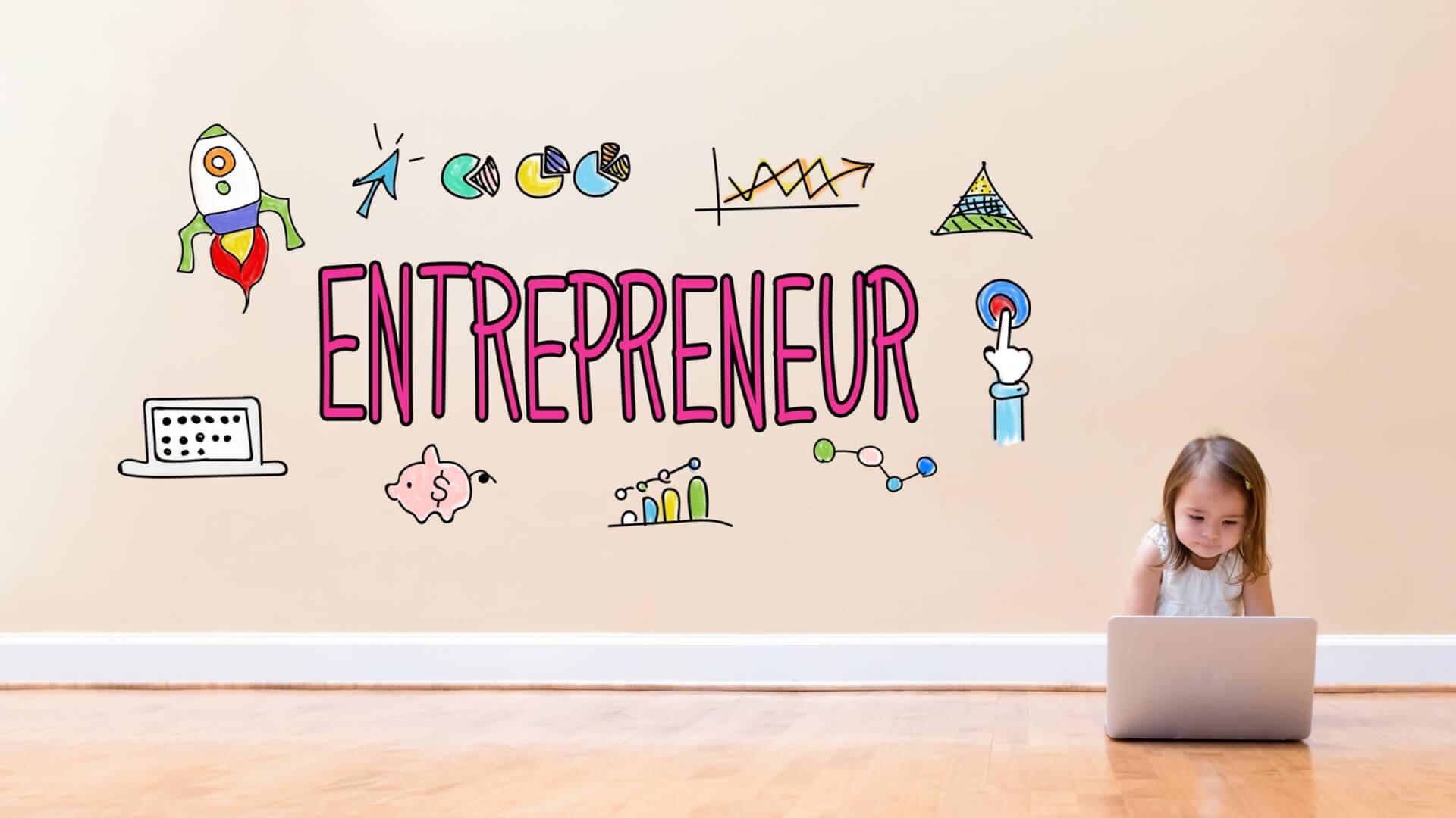 Cum am inceput sa fiu antreprenor 3