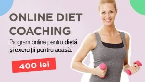 Online diet coaching 1