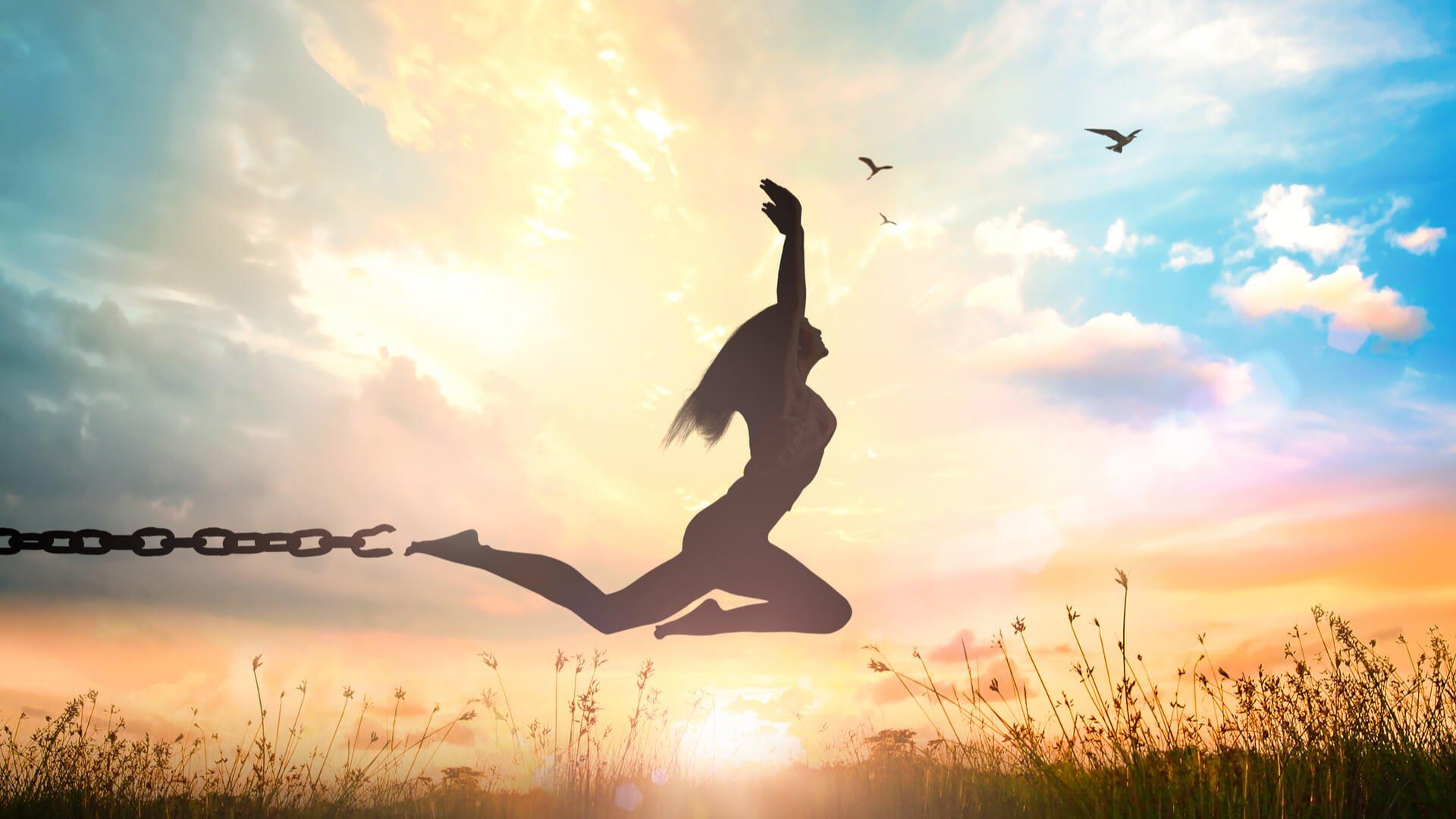 O stare psihica buna = o viata echilibrata